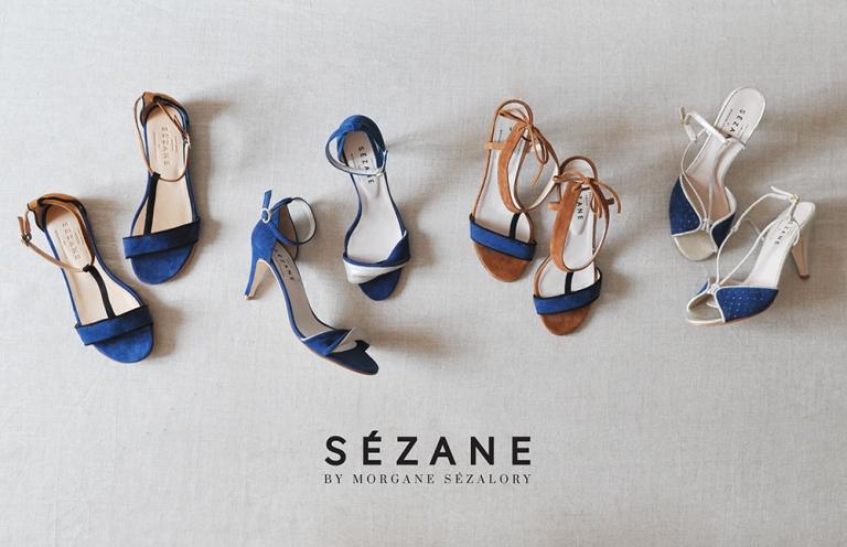 moda_desnuda_sezane_sandalias